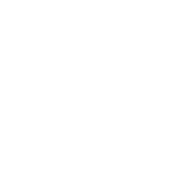 Lena Schürmann
